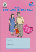 Book Cover: Indonesia (local)