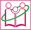MCH handbook